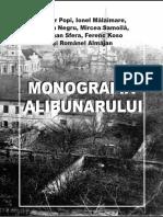 Monografie_Alibunarului1998.pdf
