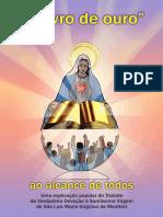 Olivrodeouro2016.pdf