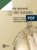 testd.pdf