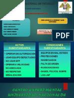 EXPOSICION-DE-SEGURIDAD.pptx