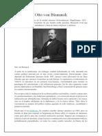 Otto von Bismarck.docx