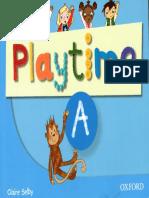 PLAYTIME001.pdf