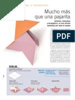 miscelanea.pdf