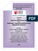 DEONTOLOGÍA EDUCATIVA.docx