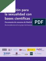 Educación-para-la-sexualidad-con-bases-científicas-Documento-de-Consenso-de-Madrid-FINAL.pdf