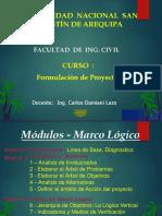 Marco Lógico Parte 1.pdf