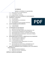 INDICE EMPRESA DE GAS Y GLP ....docx