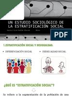 PRESENTACION ESTRATIFICACION SOCIALFINAL
