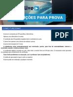 140135.PDF
