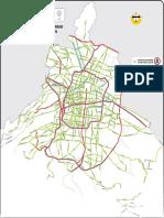 velocidades_cdmx.pdf
