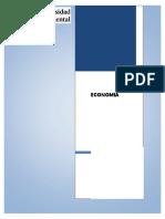 Producto Académico N-1  (2).docx