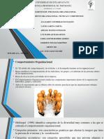 302_FPO_Eq04_05.pptx