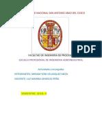 UNIVERSIDADAD NACIONAL SAN ANTONIO ABAD DEL CUSCO.docx