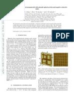 swastika cern.pdf
