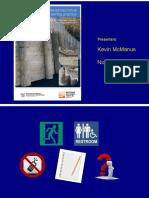 Module_6_Slides_Part 1.pdf