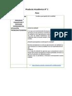 psicologia de la percvepcion.docx
