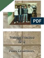 TP2_-_Grupo_11_-_Pisos_Ceramicos