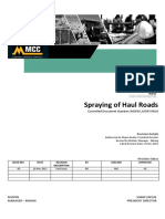 IMS030_MOPS INDO Spraying of Haul Roads (Done Review HoD 231117).docx