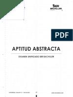 201711061925 abstracto y matematico.pdf