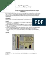 excercise Student 2018-2019.pdf