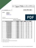 #9 CALDEA-EC.pdf