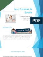 Métodos y Técnicas de Estudio.pptx