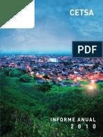 informe-anual-2010.pdf