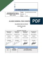 CSL-00518-3150-CO-CTR-001_B.pdf