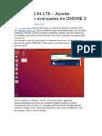 Ubuntu 18.docx