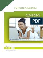 Semana 9 tecnologias.pdf