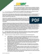 Employment Practices Policy Supplychain 03-22-2017
