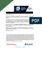 204543313_Obligados CPE (1)