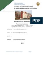 LABO-7-ELECTRICOS1 (1).docx