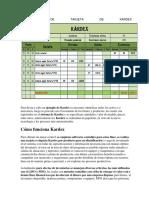 EJEMPLO DE TARJETA DE KARDEX.docx