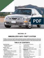 2001 Daewoo Nubira Service Manual2.pdf
