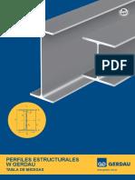 tabla de perfiles.pdf