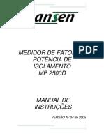 NANSEN 2500D - manual.pdf