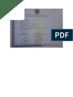 Titulo Bachiller Luci.pdf