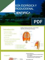 PATOLOGÍA ESOFÁGICA Y GASTRODUODENAL TERMINADO.pptx