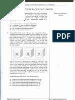 Anpad - Prova-jun-14.pdf