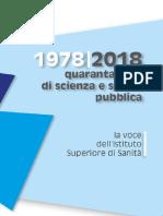 40anni_SSN_scenza_sanitpubblica.pdf