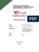 MECANICA DE SUELOS JUAN.docx