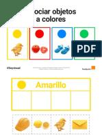Asociar objetos a colores.pdf