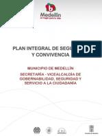 Plan Integral de Seguridad y Convivencia.pdf