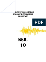 nsr 10.docx