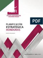 planificacion_estrategica_-_icefi_hn.pdf