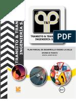 2_estudio_transito_clsalle_0.pdf