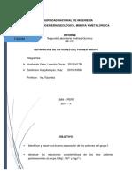 ANALISIS-INFORME-2-terminado.docx