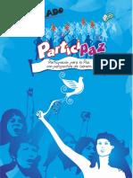 Módulo 3-Empoderamiento Politico