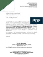 proyecto dia campesino.docx